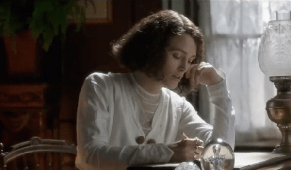 Film Review Colette An Easy Watch With The Always Terrific
