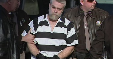 Steven Avery Making A Murderer Part 2