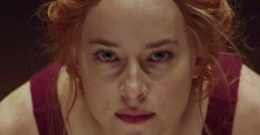 Dakota Johnson Suspiria FilmBookCast