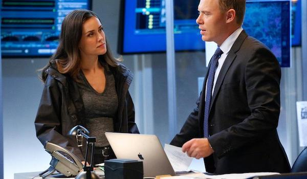 THE BLACKLIST: Season 6, Episode 6: The Ethicist & Episode 7: General Shiro Plot Synopses & Air Dates [NBC]
