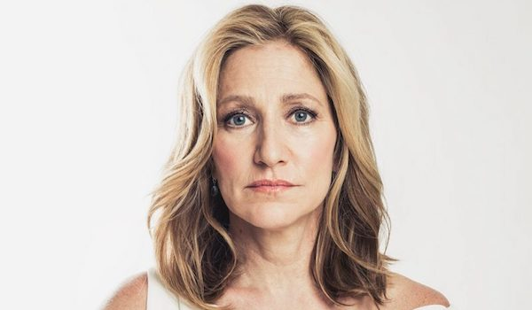 Film Casting: KENSUKE'S KINGDOM; NEWS OF THE WORLD; Edie Falco in AVATAR 2-3, & More
