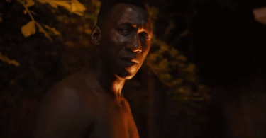 Mahershala Ali True Detective The Final Country