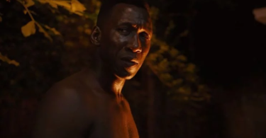 TRUE DETECTIVE: Season 3, Episode 5: If You Have Ghosts Trailer