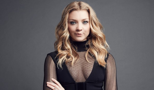 TV Casting: STARGIRL; BATWOMAN; Natalie Dormer in PENNY DREADFUL: CITY OF ANGELS; & More