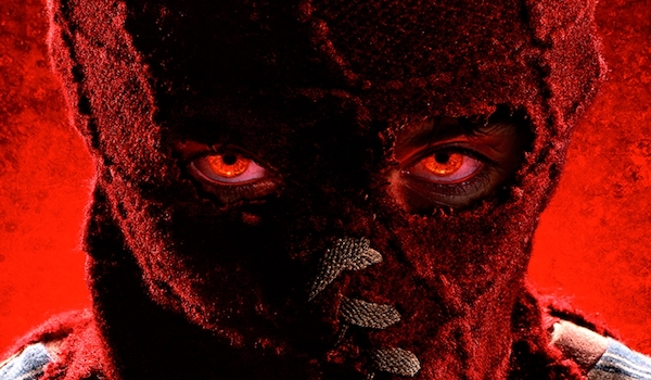 Movie Poster 2019: BRIGHTBURN (2019) Movie Trailer 3: An Extended Look At The