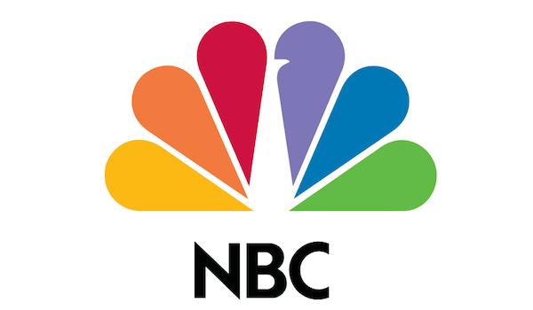 Nbc Fall Premiere Dates 2020.Nbc Midseason 2020 Tv Schedule Premiere Dates Manifest