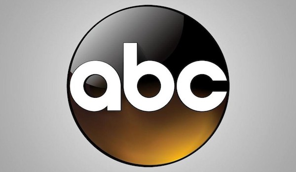 Abc Fall 2020 Schedule ABC Fall 2019 2020 TV Schedule & Premiere Dates: THE GOOD DOCTOR