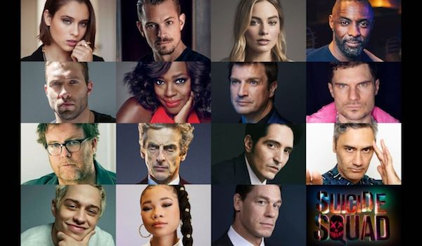 cast of another life 2020