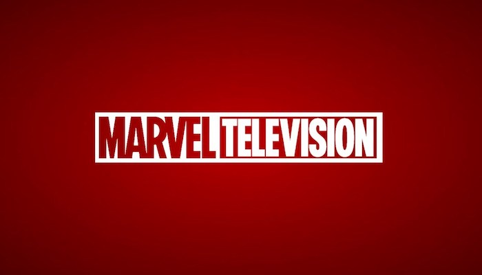 Marvel TV is being closed, 90% of staff will be fired