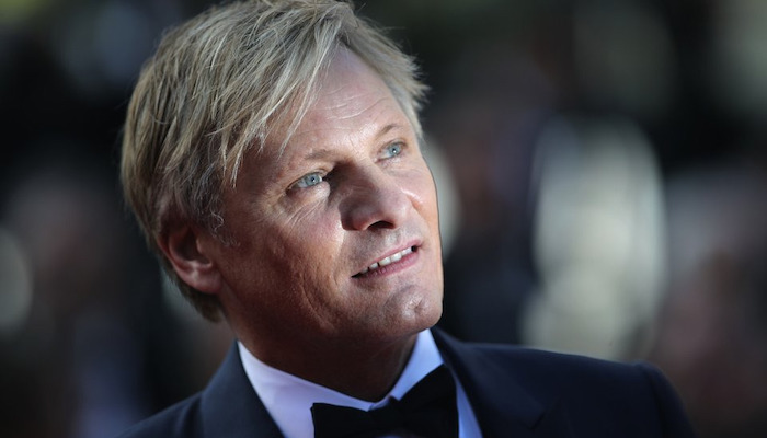FALLING (2020): Viggo Mortensen Talks Directing & Acting in the Same Film at the San Sebastian Film Festival