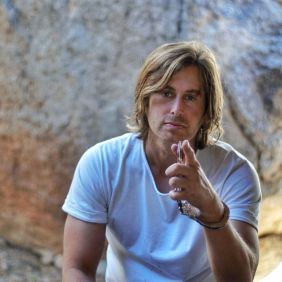Interview: Greg Sestero