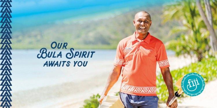 """""""Our-Bula-Spirit-Awaits-You"""""""