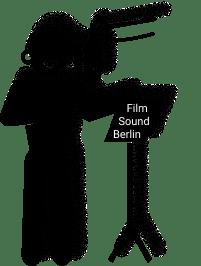 ADR Berlin