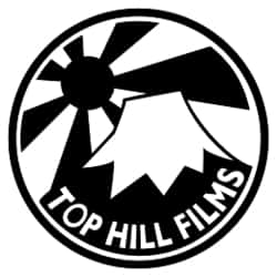 top hill films - filmmusik