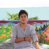 carlos01
