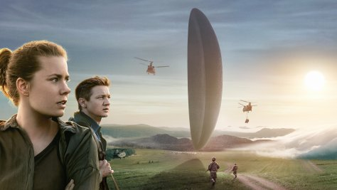 arrival-1391_1