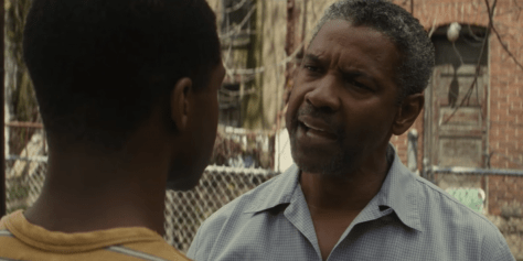 the-first-intense-trailer-for-denzel-washingtons-fences-could-land-the-film-a-spot-in-the-oscar-race