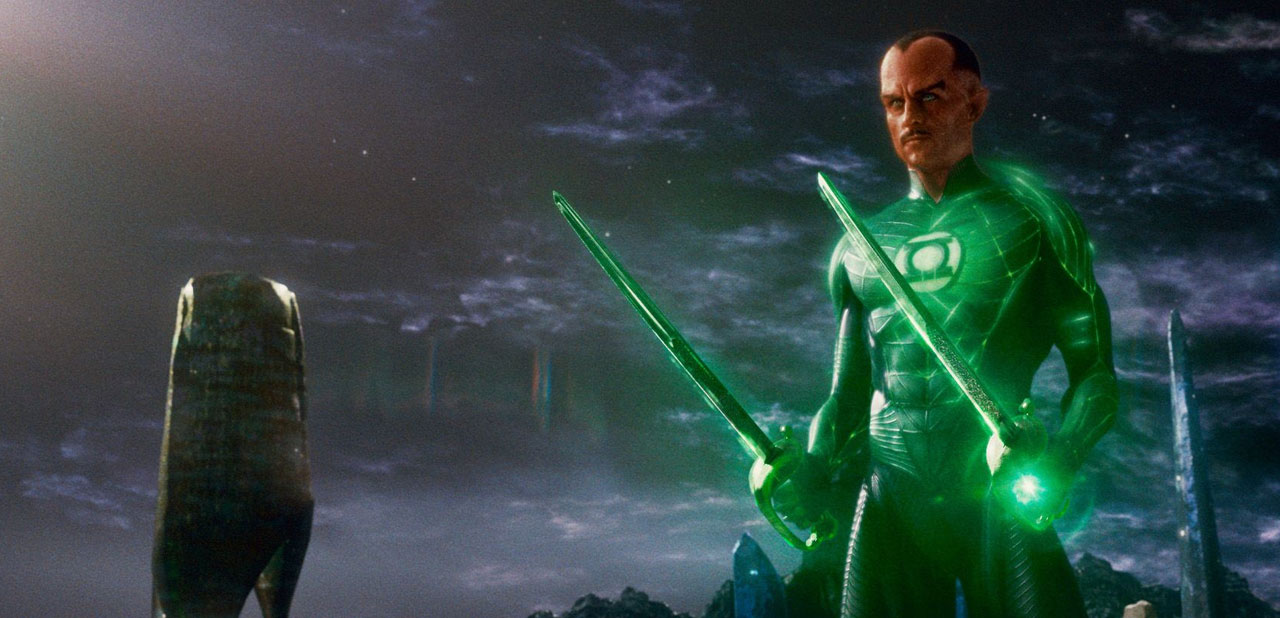Green-Lantern-15