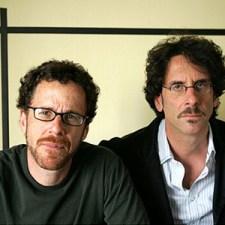 Ranking filmów braci Coen