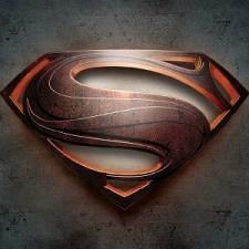 Snyder i Nolan odświeżają Supermana