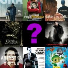 Na co do kina #2