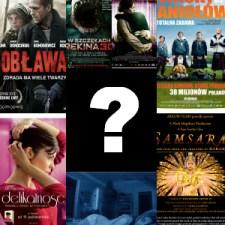 Na co do kina? #4