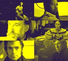Kto zgarnie Oscara? Część 2 – kategorie aktorskie