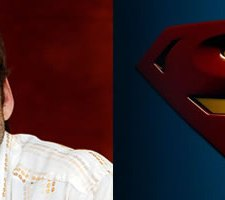 Zack Snyder – wizjoner i rzemieślnik