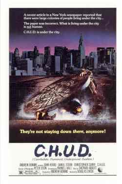 CHUD_poster