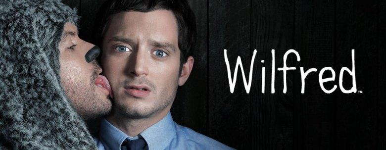 Interview-Wilfred-2-000