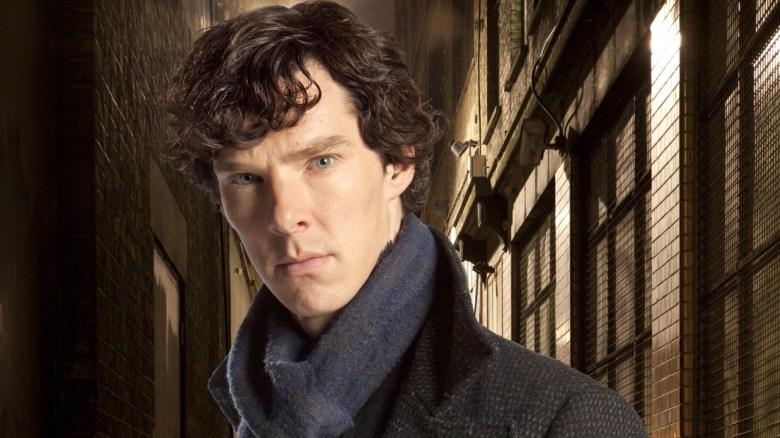 1280_Sherlock-Benedict-Cumberbatch