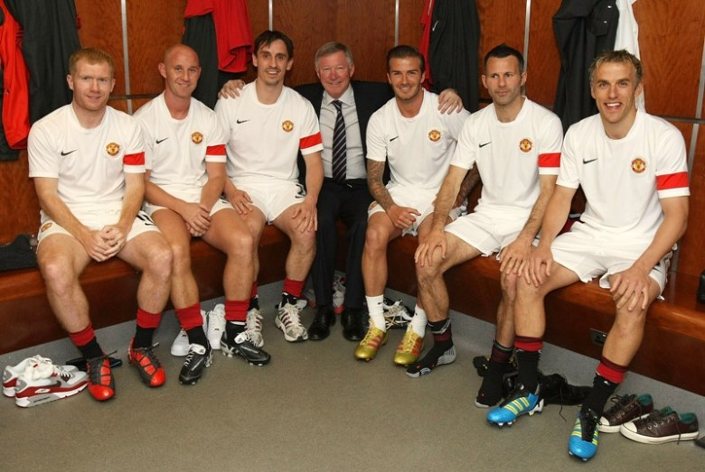 class_of_92_dressing_room