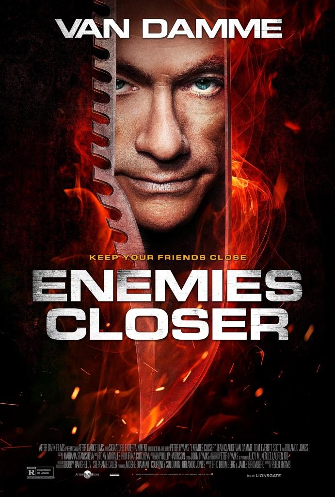 Enemies-Closer-Exclusive-Poster-HD