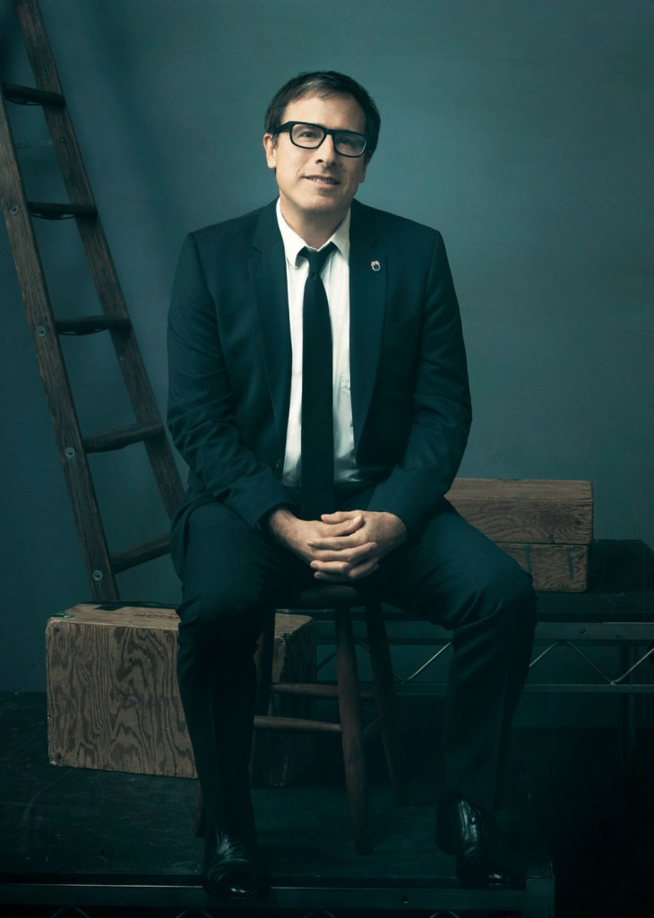 david-o-russell-wrote-a-horror-film-that-eli-roth-might-direct