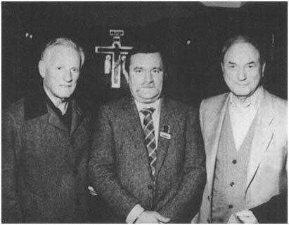 Stanley Kramer, Wałęsa, Taradash (scenarzysta)