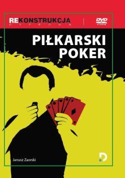 pilkarski-poker-b-iext23695263