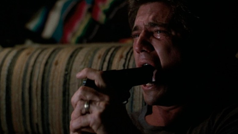 primary_Lethal_Weapon_Suicide