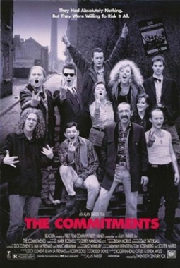 commitments-plakat