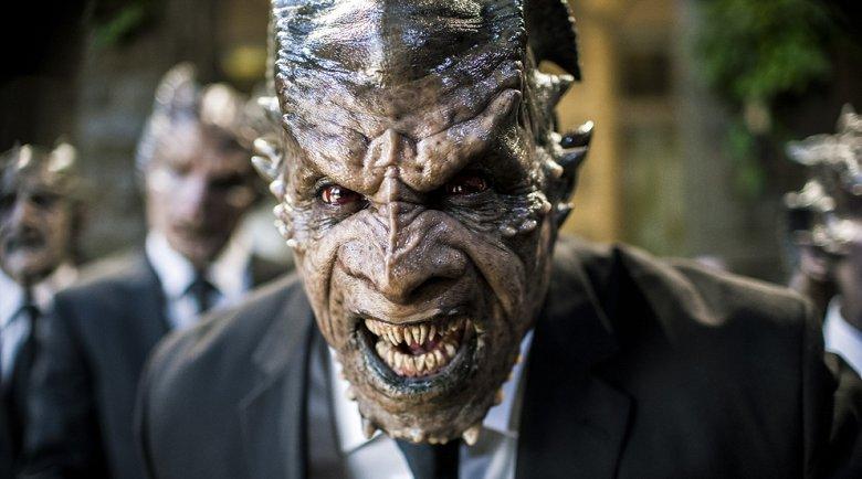 Ja Frankenstein 7