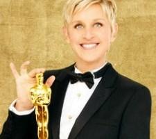 Wyścig po Oscary 2014