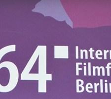 64. Berlinale – podsumowanie festiwalu