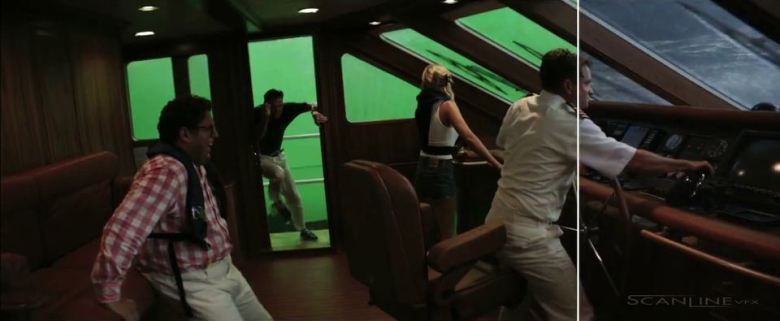 Making-of-The-Wolf-of-Wall-Street-by-Scanline-VFX-4