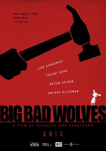file_173931_0_big_bad_wolves.608x864