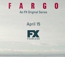 FARGO – recenzja pilota serialu