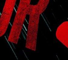 PLAKAT – Sin City: Damulka warta grzechu