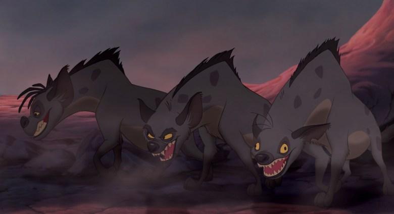 Hyenas-hyenas-from-lion-king-30719271-1920-1046