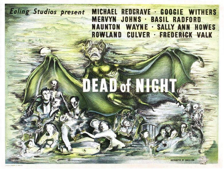 dead_of_night_poster_02