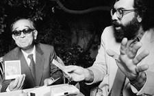 Fota – Kurosawa i Coppola