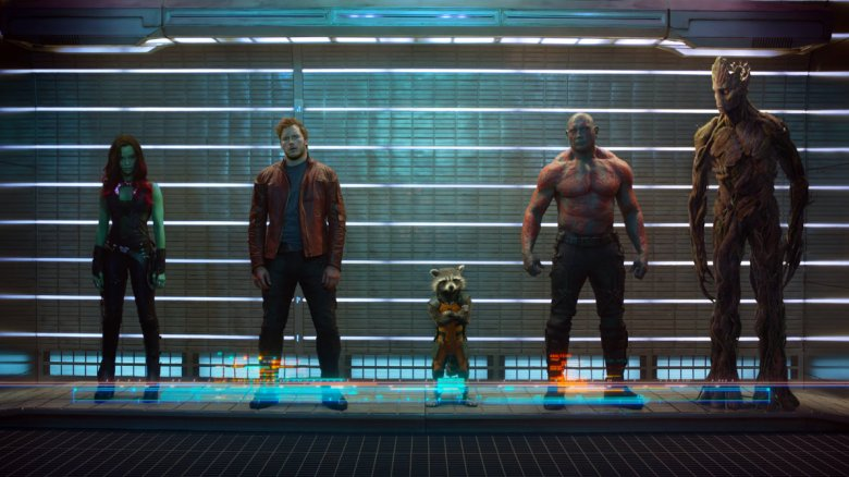 superhero_wallpaper__guardians_of_the_galaxy_by_mcnealy-d7088e3