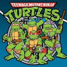 Wojownicze Żółwie Ninja – 30 lat obecności w popkulturze